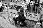 Funeral-protesto Trabalhadores Cândido Ferreira e Servidores Municipais (151)
