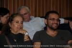 pré-seminario 03.05.2012 (11)